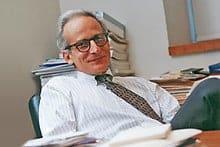 Dr Kent Sepkowitz image