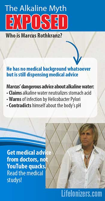 the-alkaline-myth-exposed-infographic
