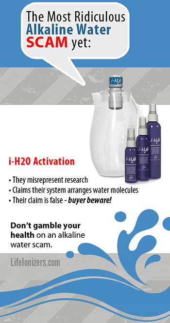 the-most-ridiculous-alkaline-water-scam-image