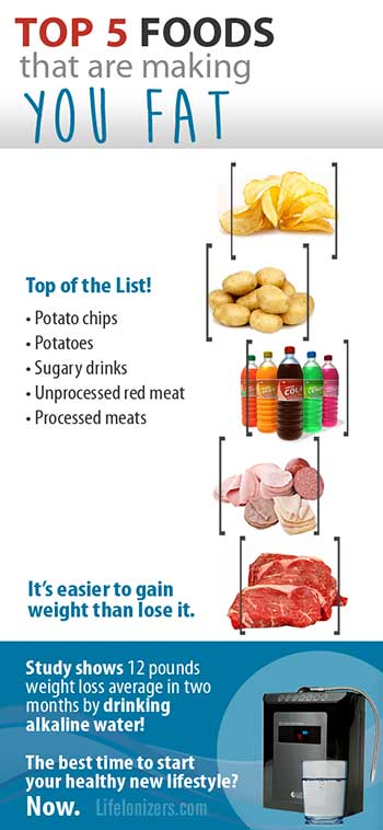 top-5-foods-that-are-making-you-fat-infographic
