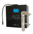 life-water-ionizer