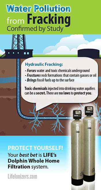 water-pollution-from-fracking-image