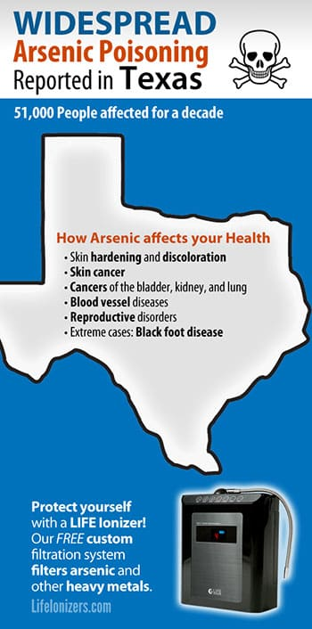 arsenic-poisoning-reported-in-texas