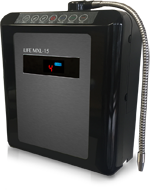 Life Ionizers M X Model