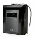 Compare Water Ionizers Life M11