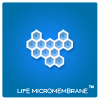 Life MicroMembrane Technology Icon