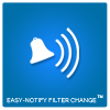 Life Easy-Notify Filter Change icon