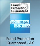 Fraud Protection Program