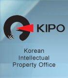 Korean Intellectual Property Organization.