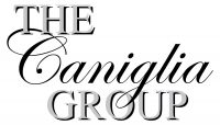 The Caniglia Group