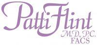 Patti Flint M.D., P.C. FACS
