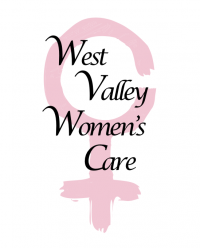 West Valley Women's Care