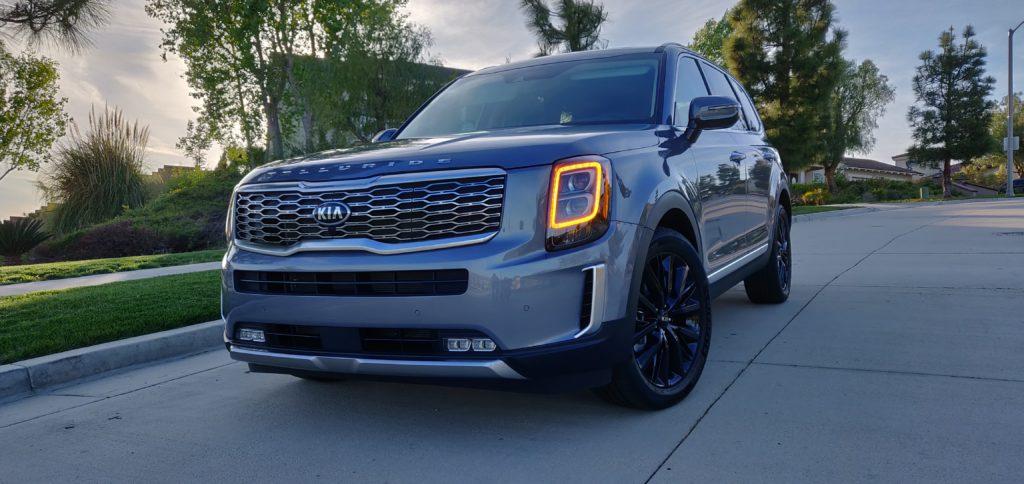 2020-Kia-Telluride-Live-Test-Drive