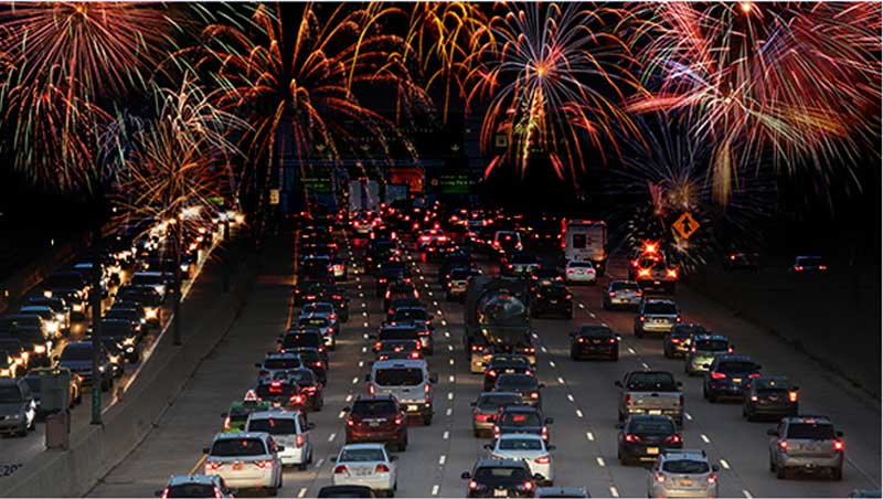 Record-breaking-48.9-million-Americans-travel-this-Independence-Day-LiveFeed