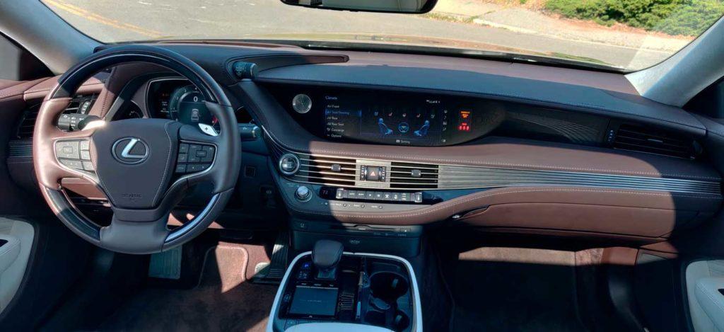 2020-Lexus-LS-500-Review-road-test-0-60-specs-price-walkaround-video4