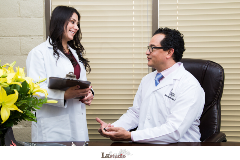 pasadena-medical-office-lifestyle-photo