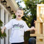 2019 LymeLight Foundation Grants Recipient Reception