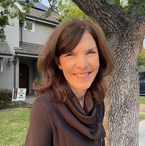 Lynn Currie