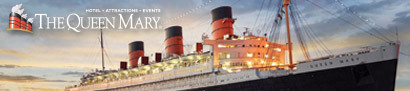Queen Mary Banner2