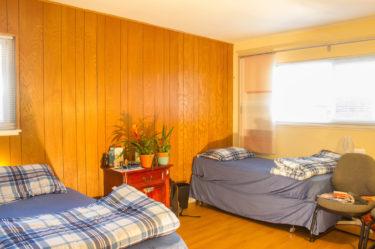 ltstay shared room