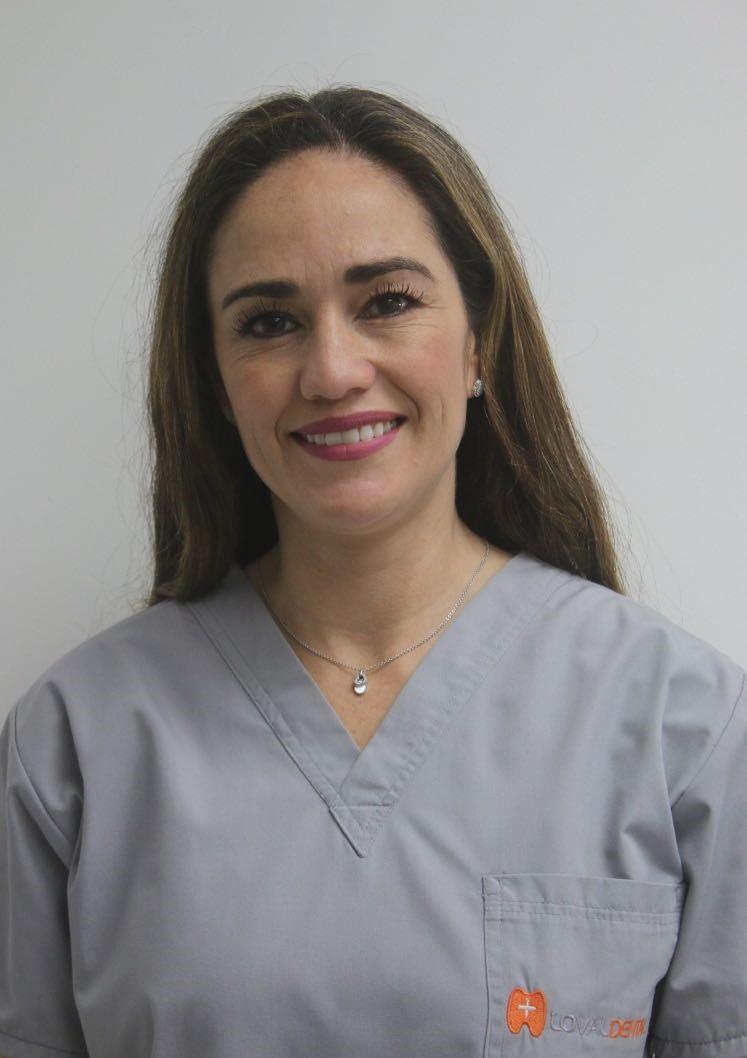 Dr. adriana zepeda 2