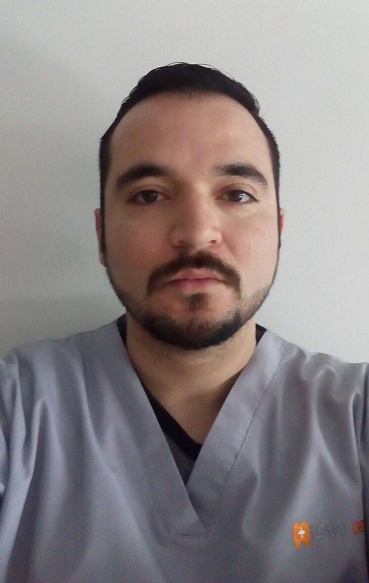 Dr. oscar lopez 2