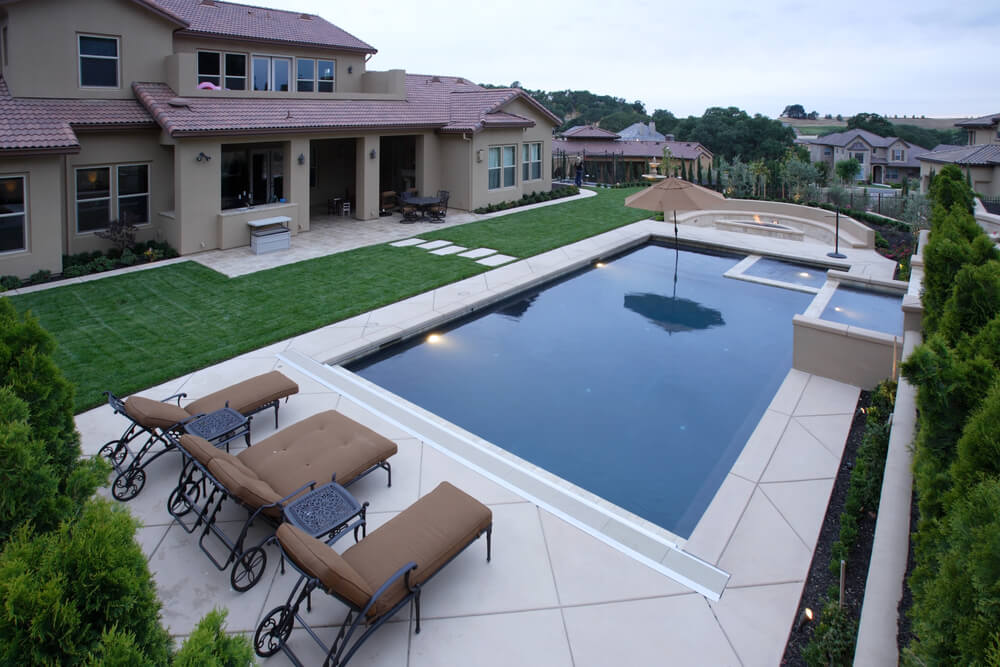40 beautiful pools_37