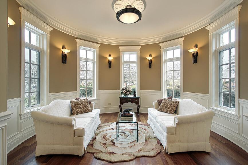 livingroom20160220_0047