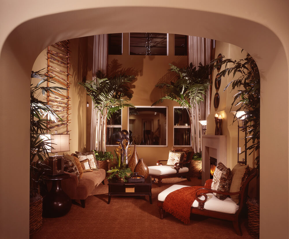 livingroom20160220_0056