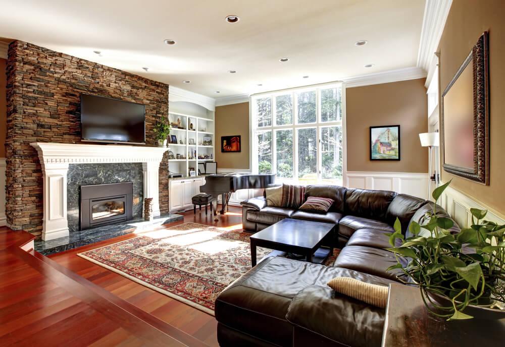 livingroom20160220_0060