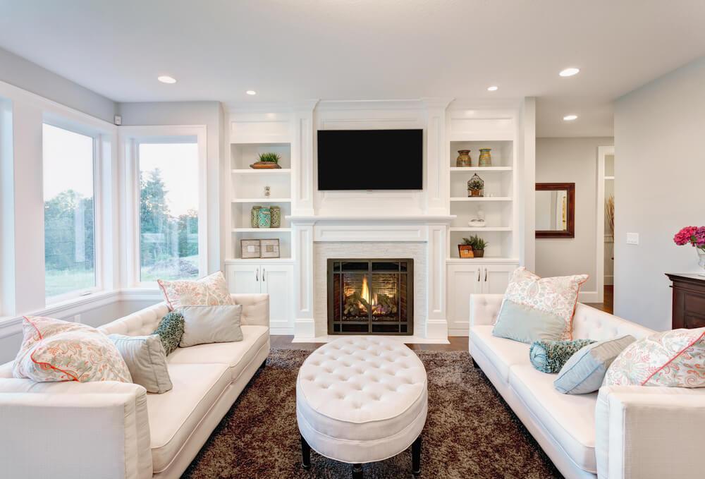 livingroom20160220_0062