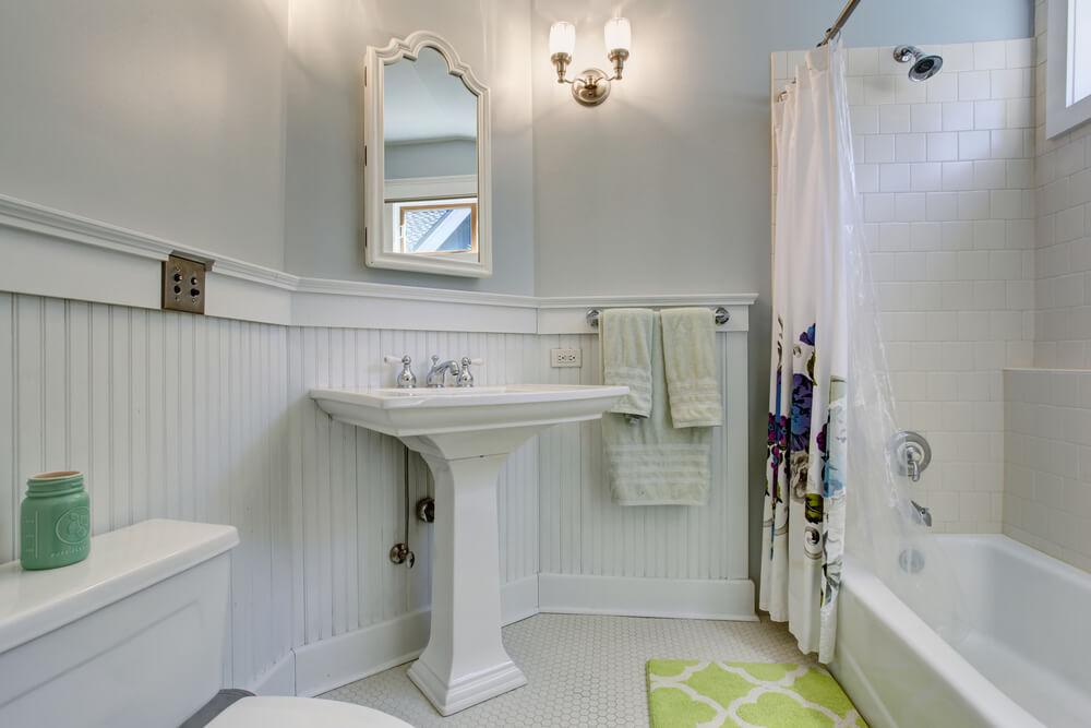 bathroom20160224_0155