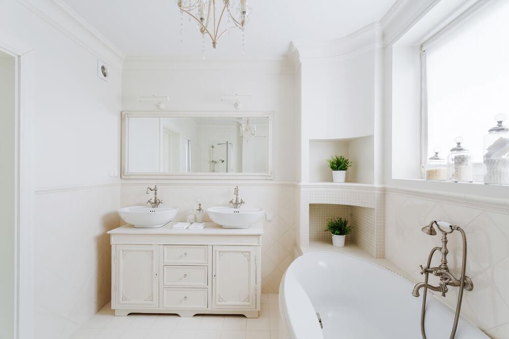 bathroom20160224_0156