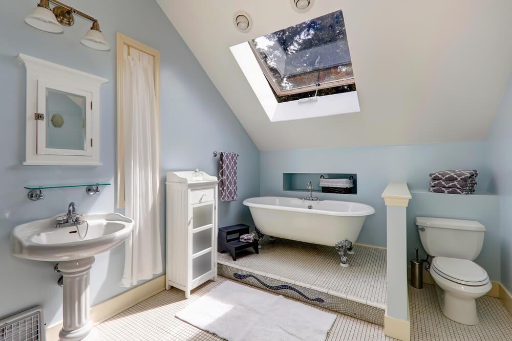 bathroom20160224_0151