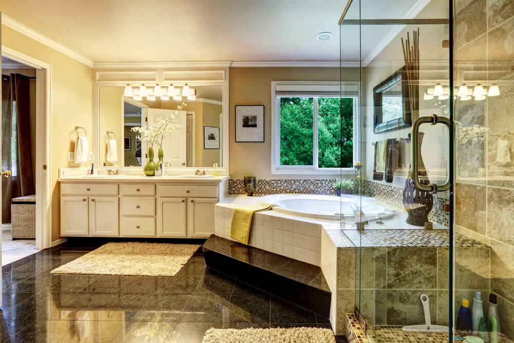 bathroom20160224_0153