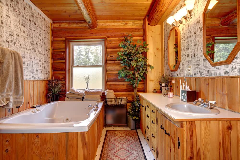 bathroom20160224_0144