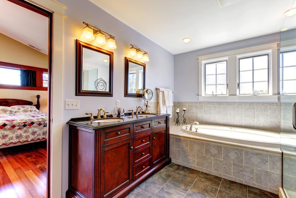 bathroom20160224_0147