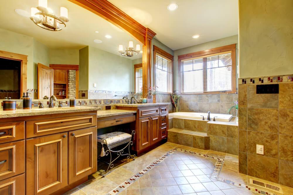 bathroom20160224_0148