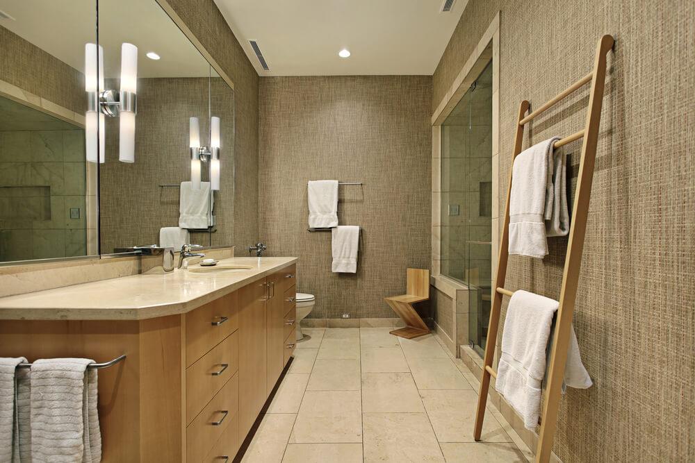 bathroom20160224_0149