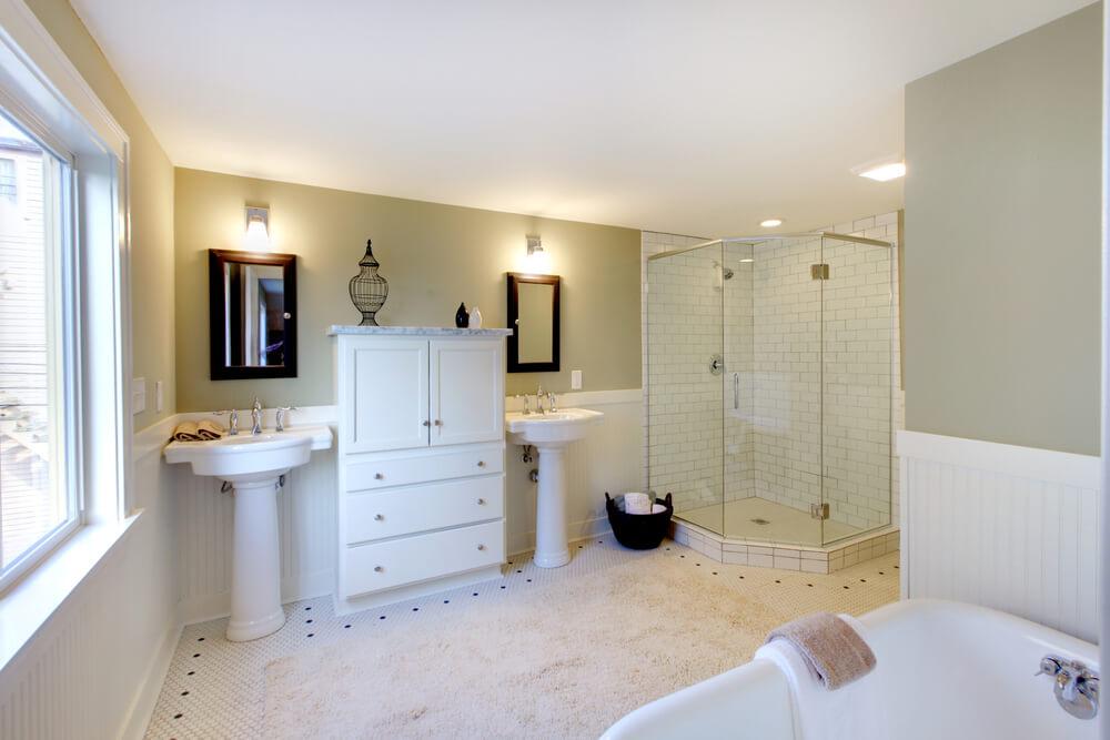 bathroom20160224_0141