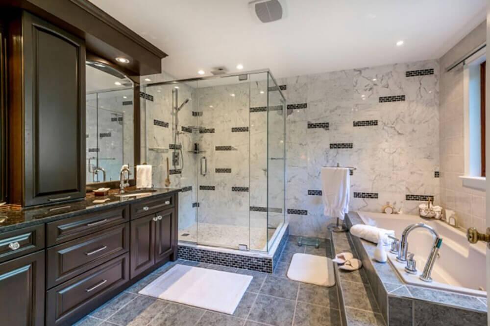 bathroom20160224_0138