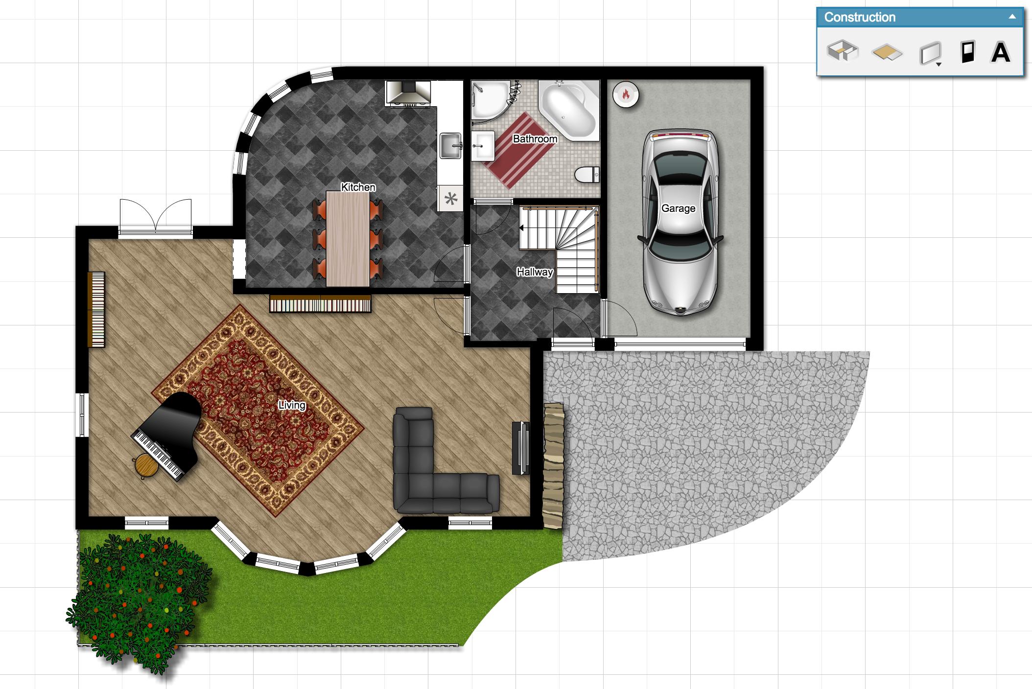 20 Home Design Software Programs Interior Outdoor