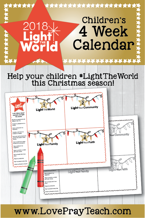 lighttheworld-2018-childrens-calendar-and-primary-sharing-time