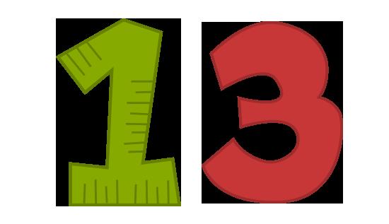 Number Names Worksheets subtraction of 2 digit numbers Free – Subtracting 1 Digit from 2 Digit Numbers Worksheets