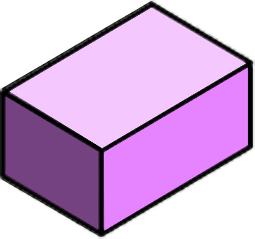 Class 4 Maths : Shapes tracing from objects | ClassK12