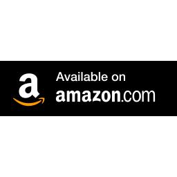 Buy Threadbare on Amazon!