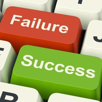 Stockfresh 1798560 success and failure computer keys showing succeeding or failing sizexs 2808f2
