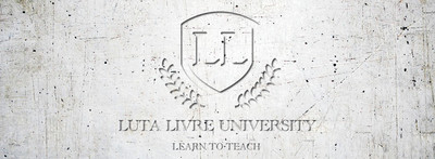 Llu. learn to teach