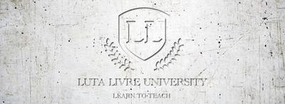 Llu. learn to teach