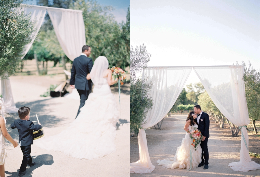Sunstone Winery Wedding LVL Weddings & Events